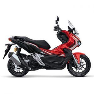 Xe máy Honda ADV 150 ABS