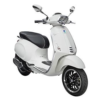 Xe máy Vespa Sprint 125 ABS 2019